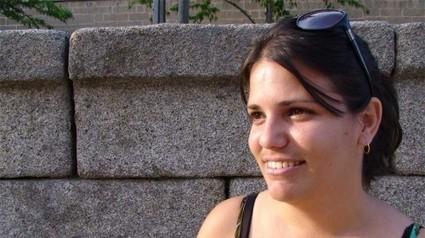 Elaine Díaz: La blogosfera cubana | Periodismo Ciudadano | Periodismo Ciudadano | Scoop.it