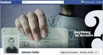 5 Awesome Websites For Facebook Timeline Cover | A Collection of Random Things I've Found On The Internet | Scoop.it