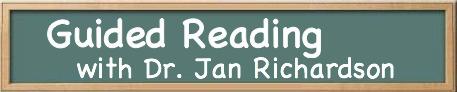 Literacy Tips - janrichardsonreading | Instruction & Technology | Scoop.it