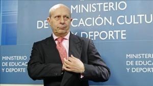España recupera el canon digital | Pedalogica: educación y TIC | Scoop.it