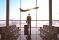 Combattre son aérodromophobie, ou peur de l'avion - France Info | Air Panic Assistance : Aerophobie et stress en avion | Scoop.it