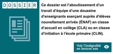 [Dossier] Premiers pas vers la compréhension du discours pédagogique #ÉNAF #CLA #CLIN @reseau_canope | Ressources pour les TICE en primaire | Scoop.it