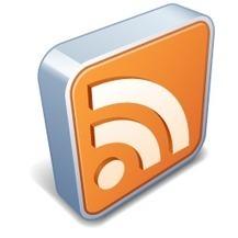 Transformer des flux RSS en PDF : ressources intéressantes | Mon Environnement d'Apprentissage Personnel (EAP) | Scoop.it