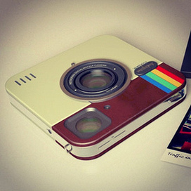 How to Get Creative on Instagram so You'll have more Success - | PHOTOS ON THE GO | Scoop.it