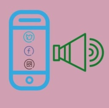 How to Promote Your Event With Social Media Marketing [Infographic] - Business 2 Community | Social Media Tips | Scoop.it
