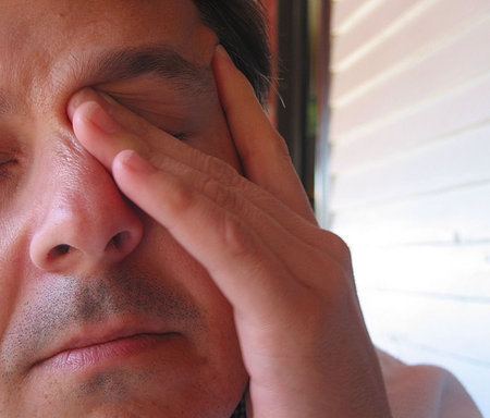 Chronic fatigue syndrome may go into remission once leaky gut syndrome is addressed with diet and supplementation.   naturopathy for chronic fatigue syndrome   Scoop.it
