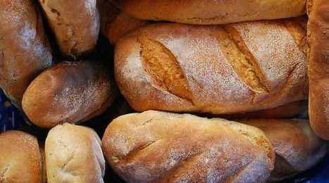 Nanotechnologies : le futur de la boulangerie - Agro Media | Actualité de l'Industrie Agroalimentaire | agro-media.fr | Scoop.it