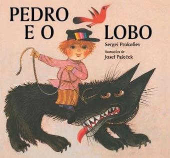 7 Livros de literatura infantil para crianças de 7 anos   ARTE, PINTURA, LITERATURA, MÚSICA, FOTOGRAFIA E...   Scoop.it