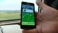 Le val de Loire, vu du train : une appli pour passer le temps ... - France 3 | Découvertes web | Scoop.it