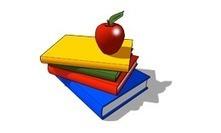 SketchUp for K-12   Edtech for Schools   Scoop.it