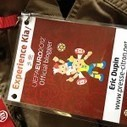 [Etude de cas] Marques et réseaux sociaux : l'expérience Kia   web@home    web-academy   Scoop.it