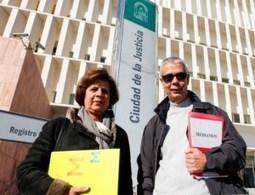 La Junta desmantela el servicio de mediación en los juzgados penales de Málaga | Mediación & Competencias Emocionales | Scoop.it