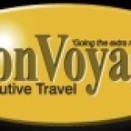 Bon Voyage Executive Travel - Liverpool, United Kingdom | Travel | Scoop.it