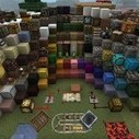 Kalos Soulsand Chapter Resource Pack for Minecraft 1.7.5 | Minecraft Resource Packs | Scoop.it