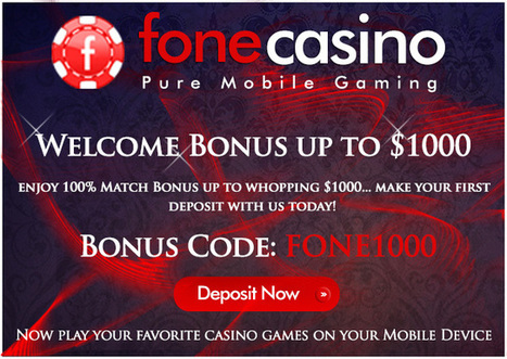 Lotus Players Club Bonus and Free Spins Promotions | Lotus Group of Online Casinos | Scoop.it