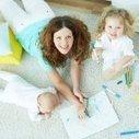 Allocations familiales : les enfants nés en début d'année lésés ! - Magic Maman   Service à domicile et Aide à la personne   Scoop.it