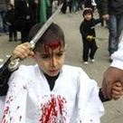 9 Controversial Rituals Still Practiced Today | Strange days indeed... | Scoop.it