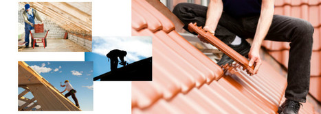 The leading roofing contractor in Brooklyn NY is one - AAA Roofing! | AAA Roofing | Scoop.it