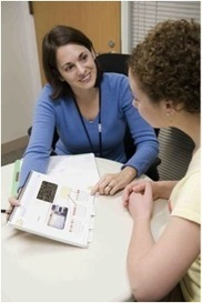All about Clinical Psychology and Clinical Counseling   Education in Mumbai   Scoop.it