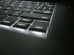 Profesiones 2.0 para un entorno 2.0 | A un Clic de las TIC | Entorno laboral 2.0 | Scoop.it