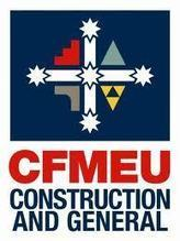 CFMEU call for full investigation into John Holland » The Injured ... | Beks OHS Quests and Journey | Scoop.it