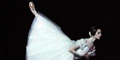 Interview : les adieux d'Agnès Letestu jeudi à l'Opéra de Paris - Francetv info   Mon petit journal de la danse à Paris et parfois ailleurs   Scoop.it