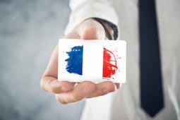 Comment est perçu le management à la française? - cadreo.com | management | Scoop.it