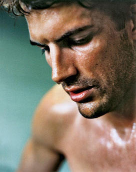 15-Minute Workout | Men's Health | Health and Fitness Magazine | Scoop.it