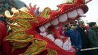 China's economic miracle | Contested Planet - Superpower Geographies | Scoop.it