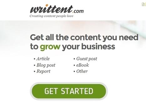 Idegen tollakkal: béreljen bloggert - Média - DigitalHungary | Content marketing | Scoop.it