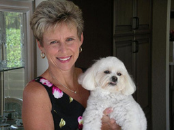 Several clear gains of therapy dog training utah - Share Commission | dog grooming utah | Scoop.it