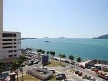 Klias River Cruise | Sabah Car rental | Scoop.it