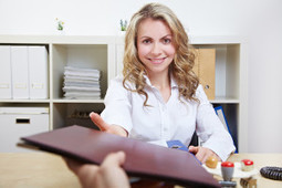 How To Prove Your Best Skills During An Interview | Come Recommended | Career Change | Scoop.it