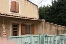 Morieres Les Avignon : Location Maisons 2 pièces 1 chambre | Locations | Scoop.it