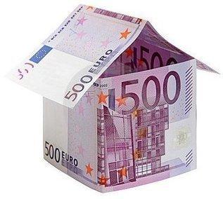 Slovar les Nouvelles: Logement social : Lobbying et coups tordus du lobby bancaire contre le Livret A ? | Immobilier | Scoop.it
