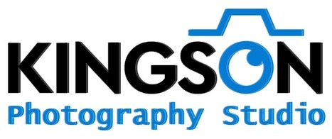 Kingson Photography Studio - Place of Professional Photographers | Best SEO | Scoop.it