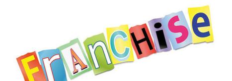 Les financements alternatifs de la franchise | Forum des commerces | Scoop.it