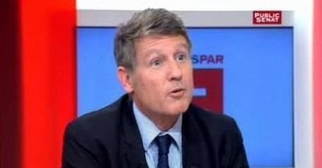 Peillon conseille à Baroin de se «reposer un peu»… | Hollande 2012 | Scoop.it
