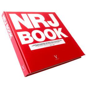 NRJ Book : il était une fois NRJ... | Radioscope | Scoop.it