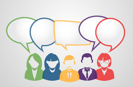 Ten Top Tips for Teaching Pronunciation with Laura Patsko - #2 - Cambridge Conversations | Multilíngues | Scoop.it