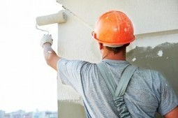 ATW Painting is the most preferred painter in Rocky Mount NC. | ATW Painting | Scoop.it