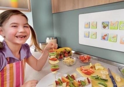 Vite une solution, il a des phobies alimentaires ! - Blog Hop'Toys | Méthodes éducatives & outils | Scoop.it