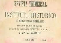 Monarquia Já: Instituto Histórico e Geográfico Brasileiro - IHGB ... | Dom Pedro II | Scoop.it
