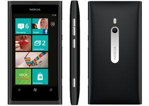 Buy Nokia Lumia 800, SIM Free | Smart Phone - My Next Super Hero | Scoop.it