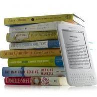 Prêt d'ebooks : les bibliothécaires britanniques montent au créneau | Archimag | BiblioLivre | Scoop.it