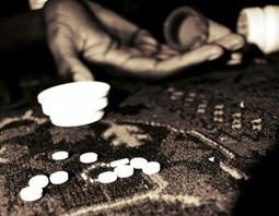 Lying: The First Upshot of Substance Addiction | Drug Addiction | Scoop.it