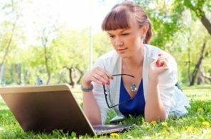 Quand Internet devient le premier loisir de 72% des Français | Gérer sa veille sur internet | Scoop.it