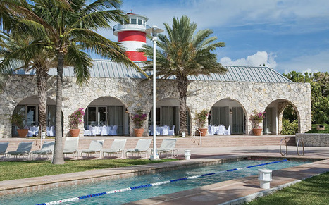 Save at Grand Bahama's Newest All Inclusive | Caribbean Island Travel | Scoop.it