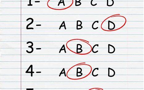 Employer les pronoms COD et COI en A1 | Les Zexperts FLE | FRANÇAIS BASIQUE | Scoop.it