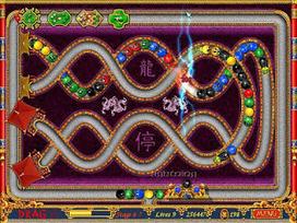لعبة الكرات الملونة Dragon | تحميل العاب مجانية | kadergtu | Scoop.it